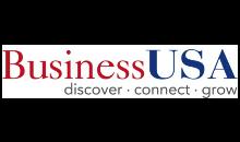 BusinessUSA