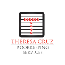 Bookkeeping, Small Business services, Financial, Accounting, Accounting Software, QuickBooks, Remote Bookkeeping, Theresa Cruz, Consulting Services, Reconciliations, accounts payable, accounts receivable, payroll, Fremont, invoices, deposits, expense reports, budget, cash flow, theresa cruz bookkeeping
