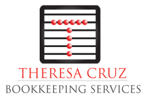 Theresa Cruz Bookkeeping | 510.404.0054