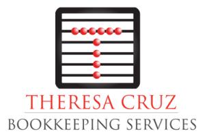 Theresa Cruz Bookkeeping | 510.404.0054